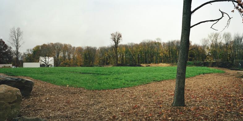 Snug Harbor Farm